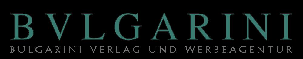 BULGARINI VERLAG und WERBEAGENTUR